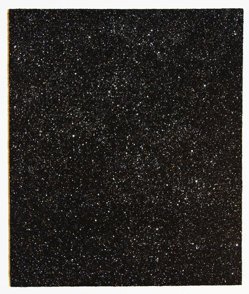 """""""Stellar Mass"""" by Jefferson Pinder"""