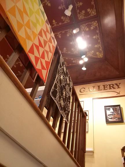 ballard-gallerysteps