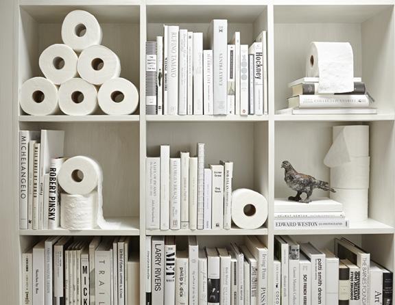 books-horizontal