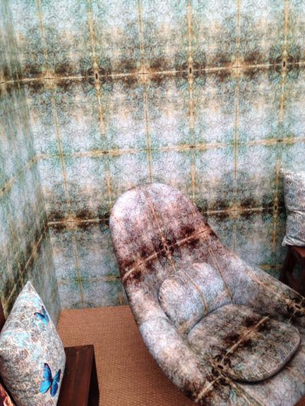 chair-wallpaper