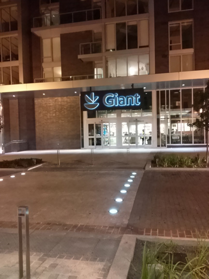 giant-night