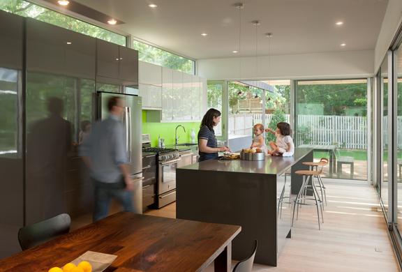 kitchen-kidscounter