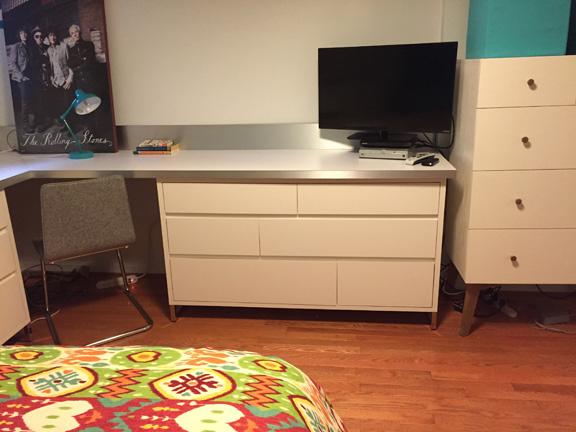 margolis-afterbed-desk