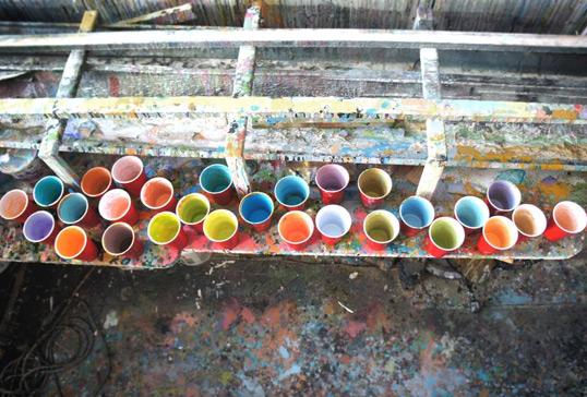 minah-paintcups