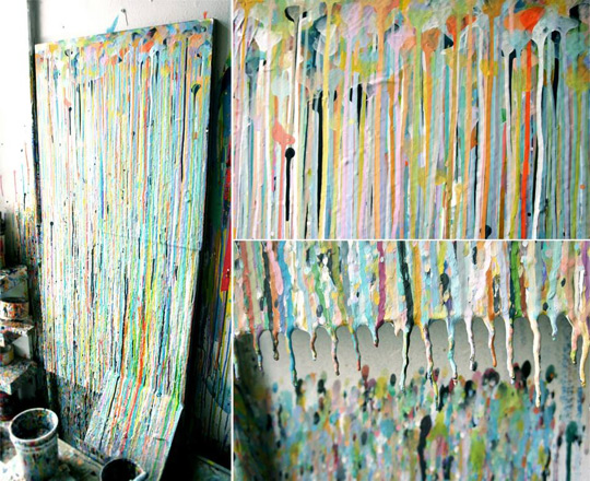 minah-paintdrips