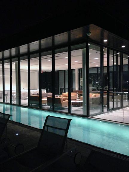 o-poolroom