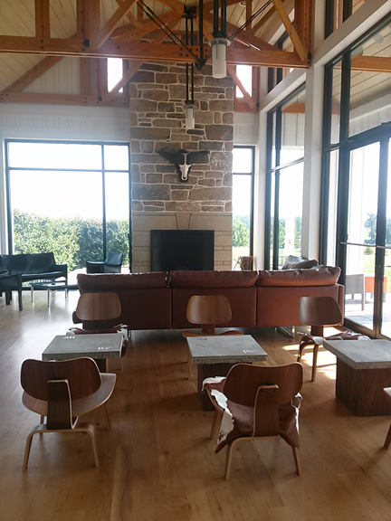 rdv-livingroom