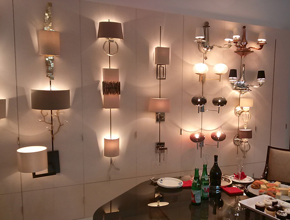 sconces-food