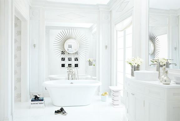 tub-horizontal